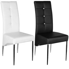 55 Ivory Leather Dining Room Chairs  Modern Rustic Furniture Delectable Ivory Leather Dining Room Chairs Inspiration Design