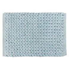 Park B. Smith Ultra Spa Chenille Knit Bath Rug