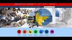 ★ www.kiit.ru ✔Компания инноваций и технологий ☎ 8 (800) 707-07-45
