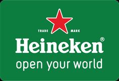 Heineken Raises It's Bid For Tiger Beer