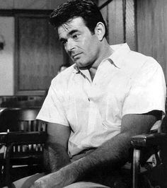 stuart whitman wifestuart whitman actor, stuart whitman, stuart weitzman shoes, stuart whitman bio, stuart whitman net worth, stuart whitman imdb, stuart whitman today, stuart whitman facebook, stuart whitman wife, stuart whitman death, stuart weitzman boots, stuart whitman and associates, stuart whitman cimarron strip, stuart whitman the mark, stuart whitman shirtless, stuart whitman still alive