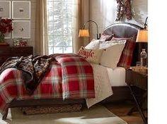 welcome home christmas design