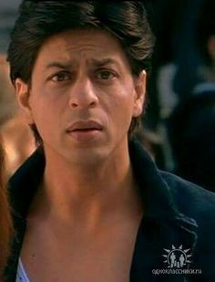 Shahrukh Khan, Shah Rukh Khan Movies, King Of My Heart, King Of Hearts, Kabhi Alvida Naa Kehna, Half Girlfriend, Bollywood Celebrities, Bollywood Fashion, Cinema