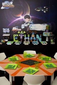 miles_table_decoration