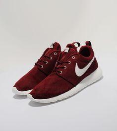 NikeRoshe Run