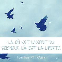 Merci @god.is.my.joy d'avoir pensé à ce #verset qui nous donne des #ailes pour démarrer le #weekend !
