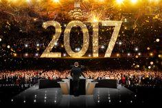 A TRAZER PAZ E A CONSTRUIR A CIVILIZAÇÃO: A IGREJA DE SCIENTOLOGY DESPEDE‑SE DE UM 2016 DE CRESCIMENTO E REALIZAÇÕES ILIMITADAS  31 DE DEZEMBRO DE 2016    A Celebração do Ano Novo assinala a onda de novas Igrejas e apresenta doze meses de realizações ao longo de todas as facetas da religião.    Conforme milhares de Scientologists e os seus convidados se reuniam no Auditório Shrine, em Los Angeles, para a celebração de Ano Novo de Scientology ao vivo, o hall ganhava vida com o entusiasmo e a…
