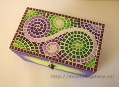 Mosaic Tray, Valentine Coloring Pages, Mosaic Crafts, Stained Glass, Diy And Crafts, Flora, Mandala, Creations, Inspiration