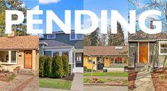 Happy dance Seattle Homes, West Seattle, Happy Dance, Real Estate, Outdoor Decor, Design, Home Decor, Decoration Home, Room Decor