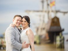 Torpedo Factory Wedding. Alexandria, Virginia. Photo by Anna Schmidt Photography ©Anna Schmidt Photography http://www.annaschmidtphoto.com/ @annaschmidtphoto