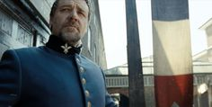 Les Misérables - International Trailer, via YouTube.