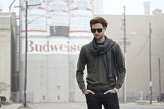 Champagne and Chivalry, Wisconsin, , Male, Fashion, Men, Amazing, Style, Clothes, Shirt, Pants, Men's Fashion, Trend, shoes, belt, jacket, street, style, formal, casual, semi formal, dressed menswear, guy, guys, www.champagnechivalry.com