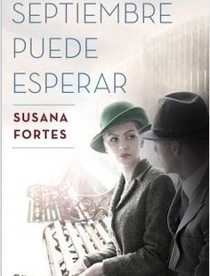 Buy Septiembre puede esperar by Susana Fortes and Read this Book on Kobo's Free Apps. Discover Kobo's Vast Collection of Ebooks and Audiobooks Today - Over 4 Million Titles! I Love Reading, Love Book, This Book, Books To Read, My Books, Ebooks Pdf, The Book Thief, O 8, Great Books