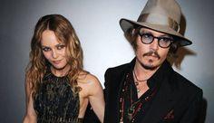 Johnny Depp revient pour la première fois sur sa rupture avec Vanessa Paradis... >> http://myclap.tv/le-blog/entry/johnny-depp-revient-pour-la-premiere-fois-sur-sa-rupture-avec-vanessa-paradis