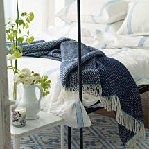 Burke Decor - Score up to half off on R29 now!
