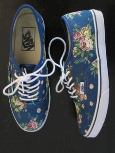 Literally been trying to buy these for months, perfectttt