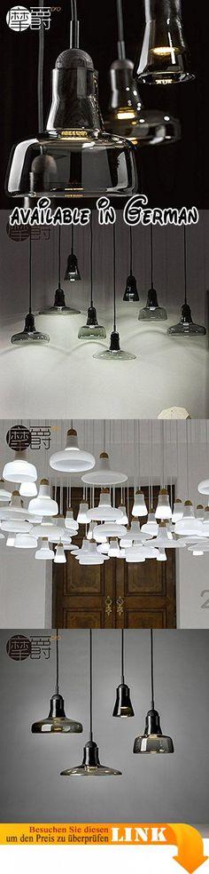 Trio Deckenleuchte, inkl LED-Leuchtmittel, 3 flammig Jetzt - deckenlampen für küchen