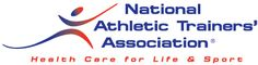 March is national athletic training month. Lets give a shout to the people who take care of our kids and athletes!