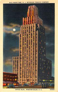 932 Best Art Deco Postcards Images Chicago Art Greeting