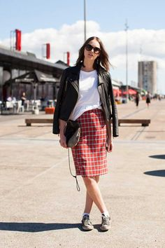 auckland_street_style2