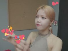 Comebacks Memes, Wind Rises, Halo Halo, Heart Meme, Solar Mamamoo, Good Luck To You, Kpop, Meme Faces, Reaction Pictures