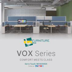 Furniture Box, Solid Wood Furniture, Furniture Design, Reception Table, Service Design, Custom Design, Upholstery, Architecture, Arquitetura