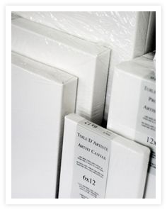 Surfaces, Papers & Boards : The Artstore of Waterloo Carol Ann, Paper Board, Surface, Boards, Drawing, Amp, Painting, Planks, Painting Art