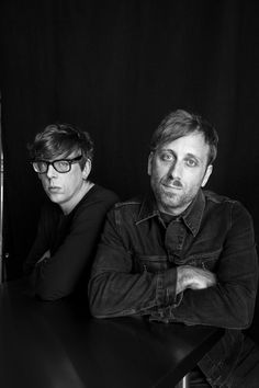 The Black Keys, seriously I just need a Black Keys board. Dan Auerbach, David Gray, The Black Keys, Great Bands, Pretty Boys, Nostalgia, American, Oasis, Lyrics