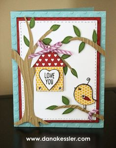 #ctmh #cuddlysalutations #cards #embellishments