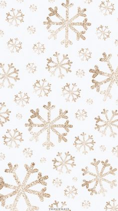 Moodboard fashion collage 48 ideas for 2020 Snowflake Wallpaper, Xmas Wallpaper, Christmas Phone Wallpaper, Winter Wallpaper, Cute Wallpaper Backgrounds, Cute Wallpapers, Phone Wallpapers, December Wallpaper Iphone, Wallpaper Quotes