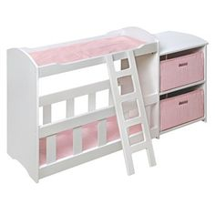 14 Best Baby Doll Images In 2014 Baby Dolls Doll Beds