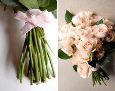 diy wedding bouquet ideas | DIY Wedding and Cheap wedding bouquets | One Stylish Bride - Ultimate ...