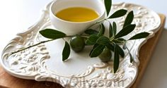 Olive oil for face: Forget Your Skin Care Products