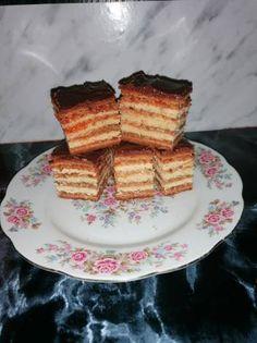 Zserbó 🙂 Waffles, French Toast, Breakfast, Food, Breakfast Cafe, Essen, Waffle, Yemek, Meals