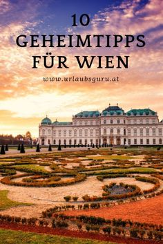Places To Travel, Travel Destinations, Places To Go, Guide Amsterdam, Reisen In Europa, Skydiving, Summer Bucket, Photography Equipment, Vienna