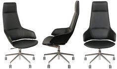 arper-aston-executive-chair-all