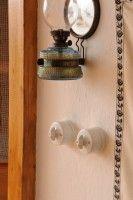 Statek - interiéry :: NOVÁKŮV STATEK 1788 Sconces, Wall Lights, Album, Lighting, Home Decor, Chandeliers, Appliques, Decoration Home, Room Decor