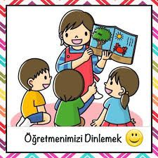 Zhr adlı kullanıcının sınıf kuralları panosundaki pin образование, школа ve Colorful Pictures, Cute Pictures, Kindergarten, Elementary Education, I School, Cartoon Kids, Educational Technology, Preschool Activities, Illustration