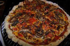 oven recip, pizza, oven idea, nuwav oven, oven fan