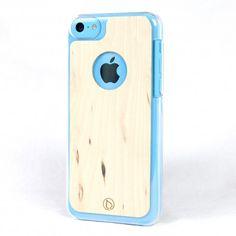 Apple iPhone 5C Lastu Visakoivu Suojakuori  http://puhelimenkuoret.fi/tuote/apple-iphone-5c-lastu-visakoivu-suojakuori/