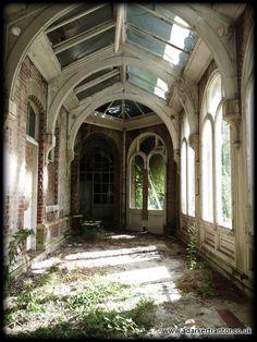 Lillesden-School-Conservatory2.jpg (768×1024)