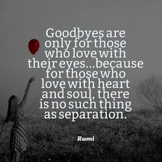 Explore inspirational, thought-provoking and powerful Rumi quotes. Here are the 100 greatest Rumi quotations on life, love, wisdom and transformation. Rumi Love Quotes, Quotes To Live By, Inspirational Quotes, Motivational Quotes, Relationship Quotes, Life Quotes, Quotes Quotes, Relationships, Qoutes