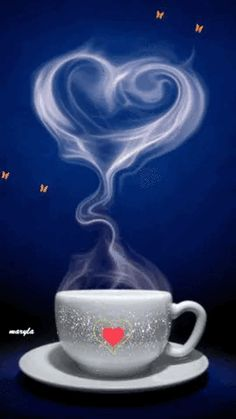 Ahhhh The Smell Of Fresh Brewed Coffee ; Good Morning Coffee, Good Morning Flowers, Good Morning Good Night, Good Morning Wishes, Good Morning Quotes, Coffee Gif, Coffee Images, Coffee Love, Morning Pictures