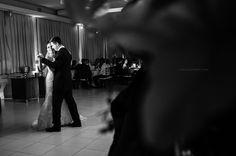 Vinicius Fadul | Fotografo Casamento Dança www.viniciusfadulfotografocasamento.com