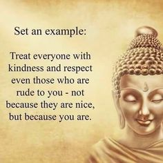 Truth > I'm learning - Real wise words 🦉 Life Quotes Love, Wise Quotes, Great Quotes, Words Quotes, Buddha Quotes Inspirational, Positive Quotes, Motivational Quotes, Buddhist Quotes, Buddhist Symbols