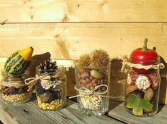 Őszi üveg-töltögető játék termésekkel Paper Crafts For Kids, Arts And Crafts, Craft Kids, Autumn Art, Preschool Activities, Origami, Jar, Table Decorations, Home Decor