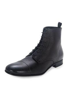 Men\'s Boots
