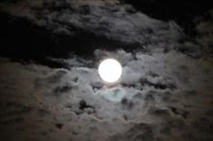 May 2012 Super Moon from CNY 10:00pm