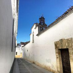 Ya está aquí el mes de #abril. #rinconesdemontilla #santaclara #paseos #twitter
