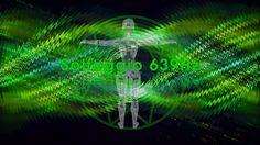 Výsledek obrázku pro solfeggio frekvence